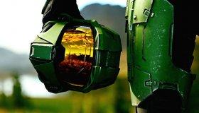"Microsoft: ""Θα φτιάχνουμε ένα Xbox exclusive game κάθε 3 μήνες"""