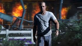 "Take-Two Interactive: ""Θα προσθέσουμε microtransactions στα games μας"""