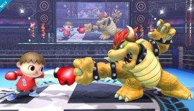 Τουρνουά Super Smash Bros.