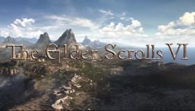 Φήμη: Το The Elder Scrolls VI θα ονομάζεται ''Redfall''