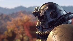 "Fallout 76: ""Αποφεύγουμε τον όρο Survival, οι συγκρίσεις που γίνονται δεν είναι ακριβείς"""