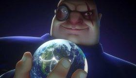 Evil Genius 2: World Domination: Οι ελάχιστες απαιτήσεις