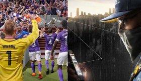 Δωρεάν τα Football Manager 2020, Watch Dogs 2, Stick it to the Man