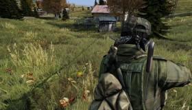 Το DayZ έρχεται στο Xbox One