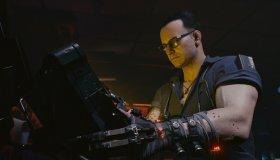 Hackers έκλεψαν source code απ' το Cyberpunk 2077 και άλλα games της CD Projekt RED και τον πούλησαν
