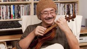 Ο συνθέτης της μουσικής του Final Fantasy πάσχει από σοβαρή ασθένεια