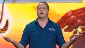 "Blizzard: ""Αναπτύσσουμε games για PC πάνω από όλα"""
