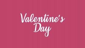 Διαγωνισμός Valentine's Day από το Πλαίσιο
