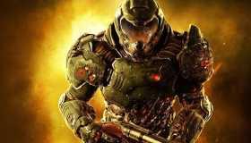 Αφιέρωμα στη σειρά Doom