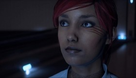 50% έκπτωση στο Mass Effect: Andromeda