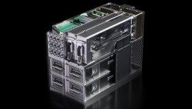 O  Cerebras CS-1 είναι ο ταχύτερος υπολογιστής στον κόσμο