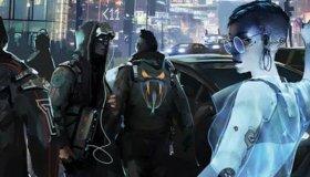 Cyberpunk 2077: Έρχεται tabletop RPG prequel