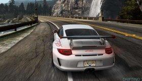 Need for Speed: Hot Pursuit Remaster: Περίοδος κυκλοφορίας