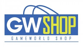 gwshop-logo-news