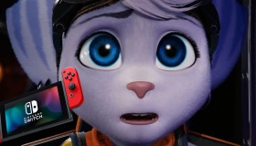 ratchet-and-clank-rift-apart-switch