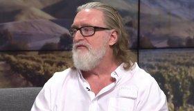 "Gabe Newell: ""Η Valve ετοιμάζει πολλά games"""
