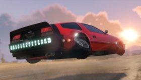Φήμη: Το Grand Theft Auto 6 βρίσκεται υπό ανάπτυξη