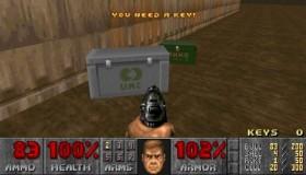 Modder έβαλε loot boxes στο πρώτο Doom για να κοροϊδέψει την EA