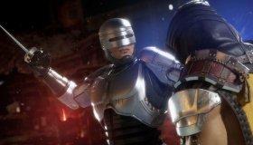 Mortal Kombat και Injustice για PS5 και Xbox Series X