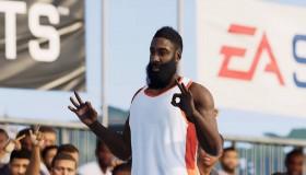 NBA Live 18: Ημερομηνία κυκλοφορίας και demo