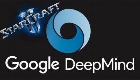 StarCraft 2: Pro παίκτες έχασαν από το Google Deepmind A.I.