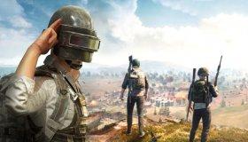 Μετά το ban της στο App Store, η Epic Games διαφημίζει το PUBG Mobile
