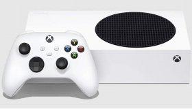 Το Quick Resume θα είναι ένα από τα χαρακτηριστικά και του Xbox Series S