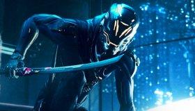 Ghostrunner: Ημερομηνία κυκλοφορίας