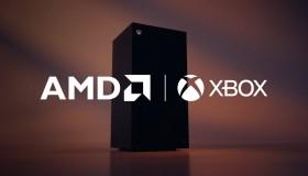 amd-xbox