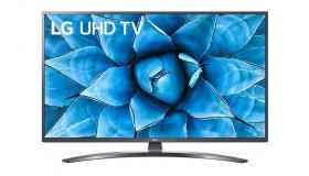 LG UN74006LB TV