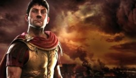 Total War: Rome II Walkthrough