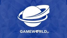 GameWorld Upgrade v5.1
