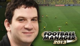Football Manager 2013: Τι περιμένουμε