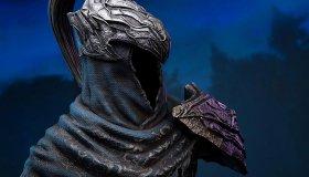 Dark Souls: Προτομή του Artorias the Abysswalker