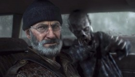 Overkill's The Walking Dead: Ημερομηνία κυκλοφορίας