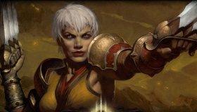 Diablo 3 Co-op Speedrun σε 1 ώρα και 19 λεπτά