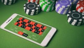casino-ios