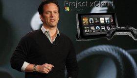 """Microsoft: """"Το cloud gaming μας δεν θα αντικαταστήσει τις κονσόλες"""""""