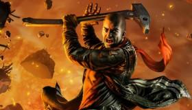 Red Faction: Guerilla Re-Mars-tered: Ημερομηνία κυκλοφορίας