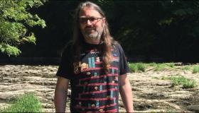 Ο Jeff Minter μιλάει για το Polybius