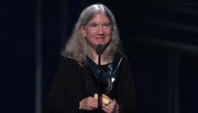 Carol Shaw: Βραβεύτηκε η πρώτη επιτυχημένη γυναίκα game designer