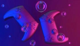 netflix-games
