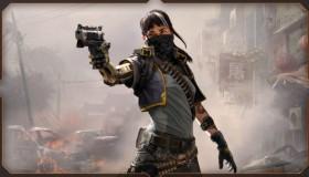 Call Of Duty: Black Ops 4: Dataminers βρήκαν εναλλακτικές εκδοχές γνωστών maps