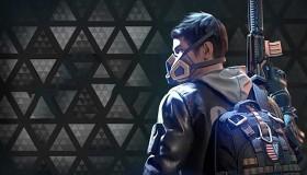 Europa: Battle Royale από την Tencent