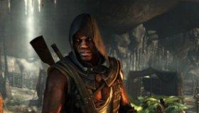 Συνέντευξη με τον Pierre Leroux για το Assassin's Creed 4