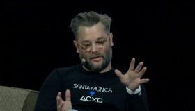 God of War: 5 συμβουλές από τον Cory Barlog
