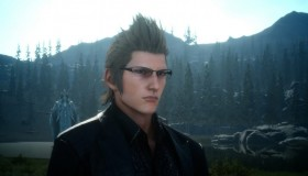 Final Fantasy XV: Απαιτήσεις στα PC και ημερομηνία κυκλοφορίας