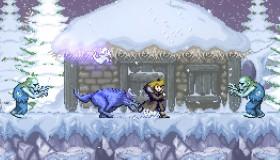 Battle Princess Madelyn: Ημερομηνία κυκλοφορίας