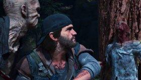 Το Days Gone έρχεται στα PC μαζί με άλλα PlayStation exclusives