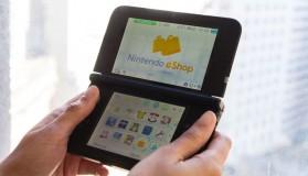 Η Νορβηγία κατηγορεί την Nintendo για μη επιστροφή χρημάτων